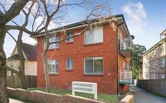 1/8 Pigott Street, Dulwich Hill NSW