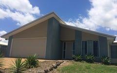 53 Neville Drive, Branyan QLD