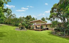 131 Fairhill Road, Ninderry QLD