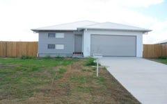 31 Lawson Crescent, Laidley North QLD