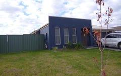 34 Dalbeattie Cres, Dubbo NSW