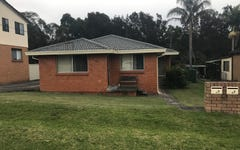 2/52 Lakelands Drive, Dapto NSW