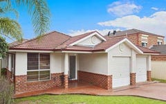 6 Nineteenth Avenue, Hoxton Park NSW