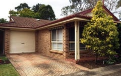 9/30 Andretta, Wallsend NSW