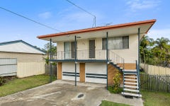 569 Underwood Road, Rochedale South QLD