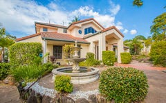 68 Armstrong Way, Highland Park QLD
