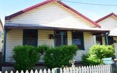 28 Carrington Street, Horseshoe Bend NSW