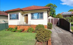 603 Victoria Road, Ermington NSW