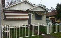 7 Garnett Street, Merrylands NSW