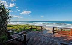 1/32 Venice Street, Mermaid Beach QLD