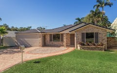 20 Tralee Place, Parkinson QLD