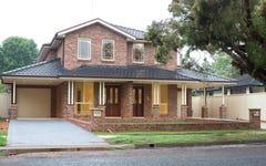 28a Teviot Street, Richmond NSW
