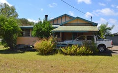 2273 Gore Highway, Southbrook QLD