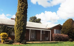 107 Gisborne, Wellington NSW