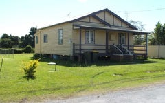 31 Main Street, Jerseyville NSW