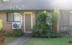 8/28 Koala Avenue, Ingleburn NSW