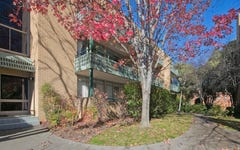 72/18 Leichhardt Street, Griffith ACT
