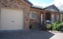 6 35 WENTWORTH TERRACE, The Range QLD