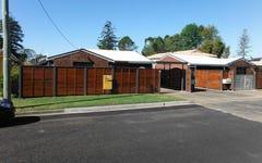 9/25 Crane Street, Ballina NSW