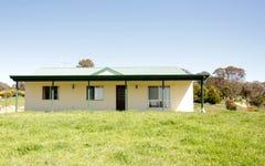 60 Cartwright Avenue, Sutton NSW