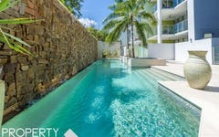 Address available on request, Cairns QLD