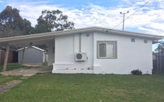 8 Snowy Place, Heckenberg NSW