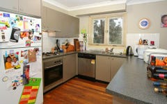 11/130 William Street, Leichhardt NSW