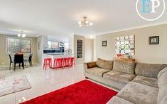 20 Tanrego Street, Ferny Grove QLD