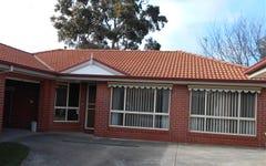 3/1112 Ligar St North, Ballarat North VIC