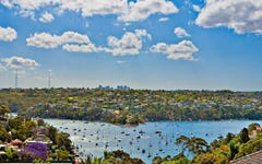 3/23 Bapaume Road, Mosman NSW