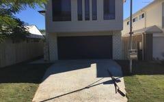 484 St Vincents Road, Nudgee QLD