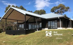 567 Lower King Road, Lower King WA