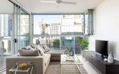 20412/37 Kyabra Street - NEWSTEAD TOWERS, Newstead QLD
