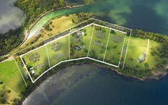 Lot 32 Foreshore Street, Eraring NSW