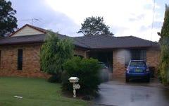 16 Fern Street, Lennox Head NSW