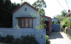 106 Perry Street, Fairfield VIC