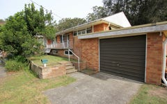 26 Edgewater, Green Point NSW