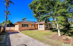 Address available on request, Bethania QLD