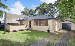 46 Rolfe Avenue, Kanwal NSW