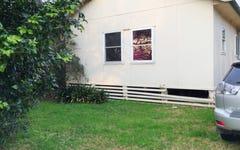 77 Cooper Rd, Birrong NSW