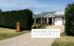13 Rowland Road, Bowral NSW