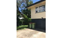 14 Tiemans Street, Gailes QLD
