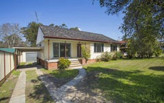 76 Hooke Street, Dungog NSW