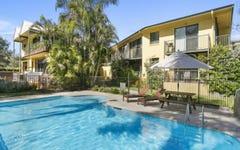 17/15 Seabeach Avenue, Mona Vale NSW