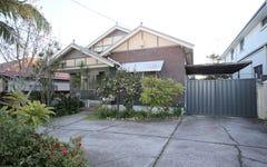 177 Homebush Rd, Strathfield NSW