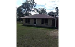 Address available on request, Sandy Ridges QLD