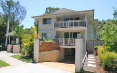 5/80 OLD PITTWATER ROAD :->, Brookvale NSW