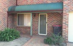 6/32 McNaughton St, Penrith NSW