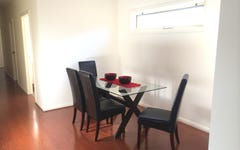 Address available on request, Windsor Gardens SA