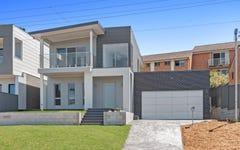 58 Campbell Street, Woonona NSW